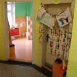 2015-skolka14